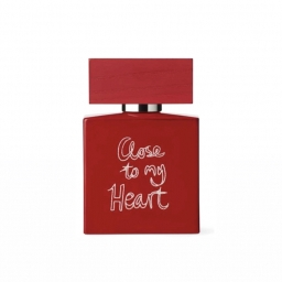 CLOSE TO MY HEART perfume