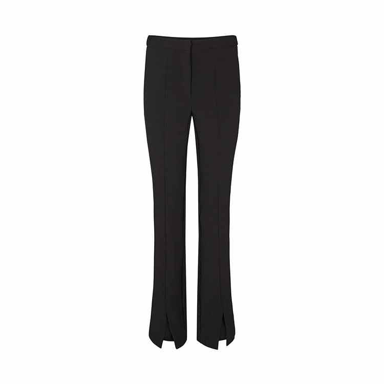 2add0960767a ARABIAN flare pants - Designers Remix - DESIGNERS   BRANDS - Assortiment -  pieddepouleshop.be